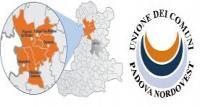 Unione dei Comuni Padova Nordovest