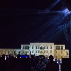 Immagine Festival