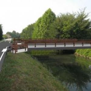 immagine del Ponte