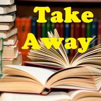 BiblioTakeAway