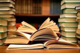 Prestito libri