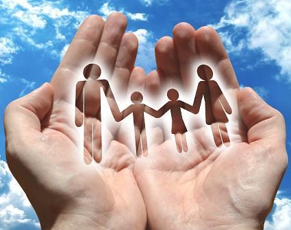 Contributo Famiglie Fragili e Assegno Prenatale