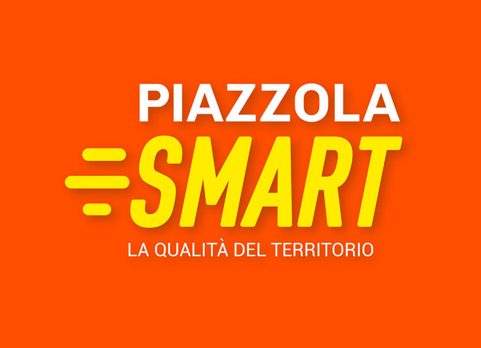 Piazzola Smart