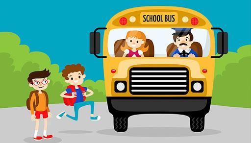 Tariffe trasporto scolastico