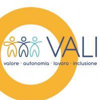 VALI – Valore Autonomia Lavoro Inclusione