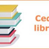Cedola libraria 2020-21