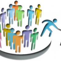 Aiuti famiglie e imprese