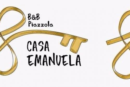 B&B Casa Emanuela