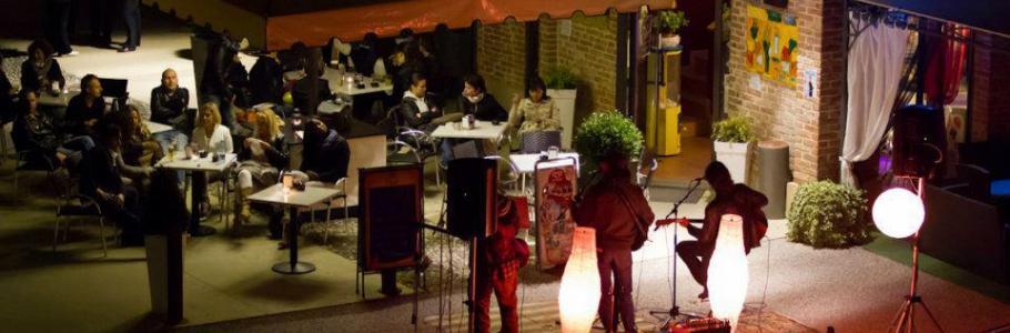Snack Bar La Torre