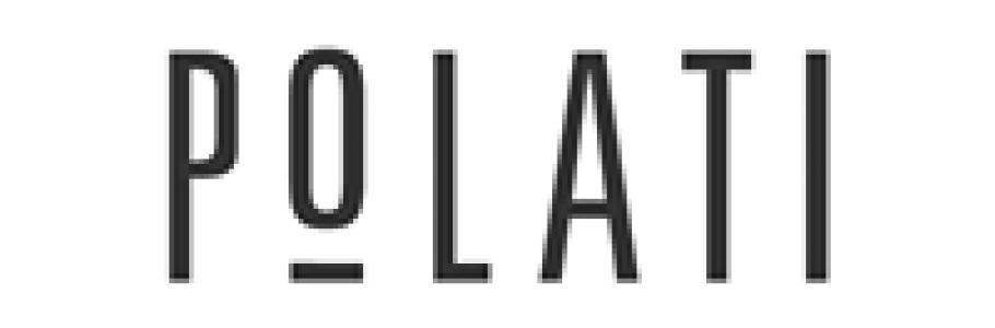 Logo Polati