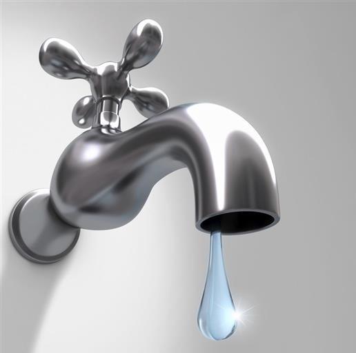 Approvvigionameno idrico