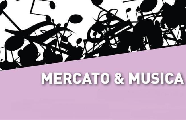 Mercato & Musica