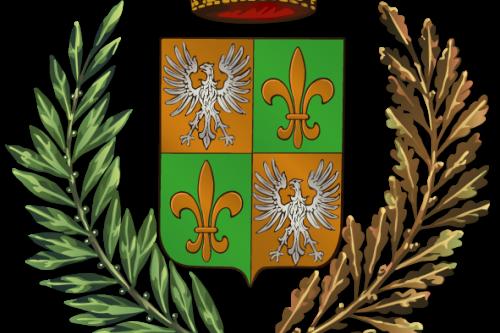 Convocazione Consiglio Comunale per il giorno 15/07/2020 (stemma comunale)
