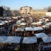 """Evento conclusivo rassegna 2020 """"Mercato e musica"""""""