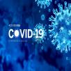 COVID-19 disease