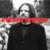 Musica senza confini Giulio Andreetta