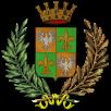 Convocazione Consiglio Comunale: stemma comune